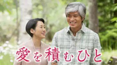 映画「愛を積むひと」の動画をフルで無料視聴する方法!