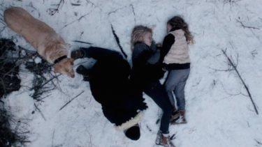 映画「静寂の森の凍えた姉妹」(字幕/吹き替え)の動画をフルで無料視聴する方法!