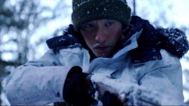 映画「雪暴 白頭山の死闘」(字幕/吹き替え)の動画をフルで無料視聴する方法!