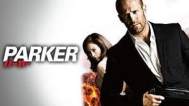 映画「PARKER/パーカー」(字幕/吹き替え)の動画をフルで無料視聴する方法!