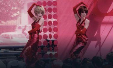 映画「ロシュフォールの恋人たち」(字幕/吹き替え)の動画をフルで無料視聴する方法!